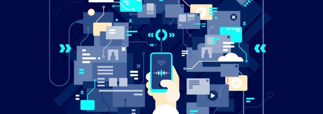 Desenvolvimento de Aplicativos Nativos e Hibridos para Android e IOS